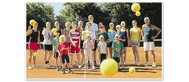 sport koordinationsübungen ppt